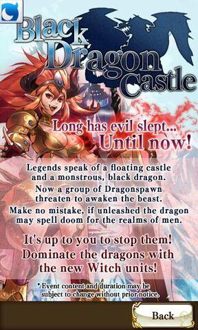 File:BD Castle.jpg