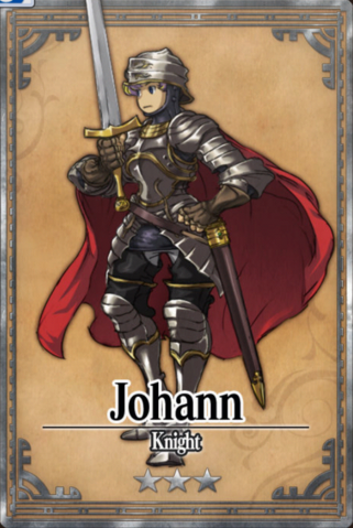 File:Johann - Knight.png