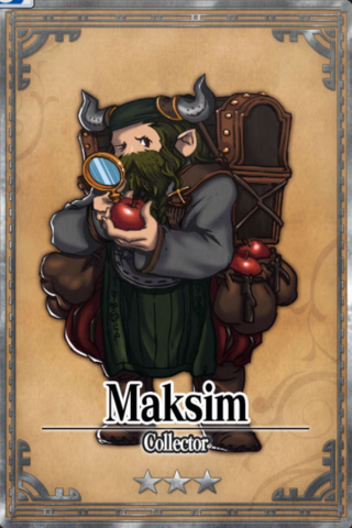 File:Maksim - Collector.png