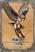 Harpy-u