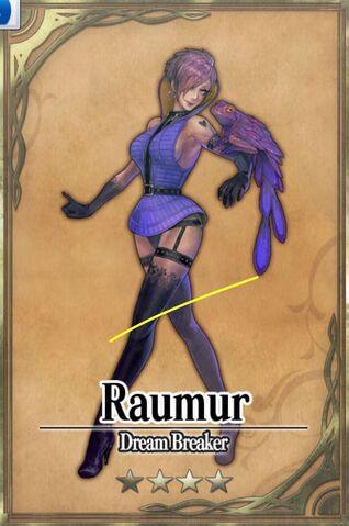 File:Raumur.jpg