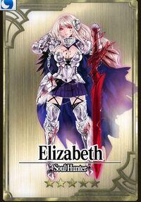 Elizabeth u