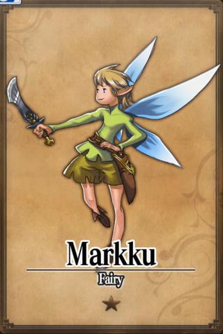 File:Markku.png