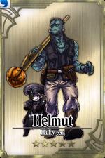 H Helmut