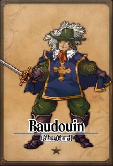 File:Baudouin.jpg