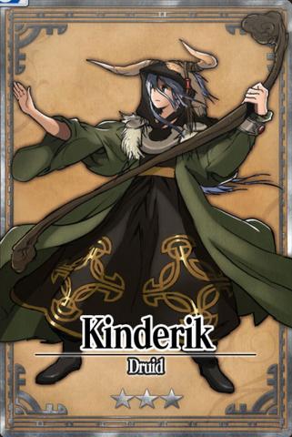 File:Kinderik - Druid.png