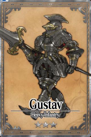 File:Gustav.png