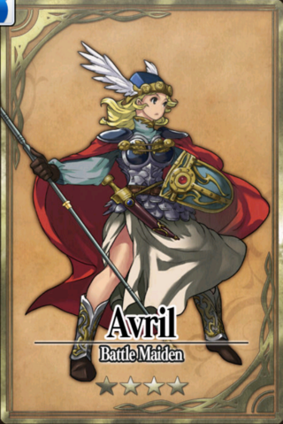 File:Avril.png