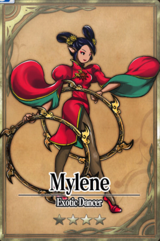 File:Mylene - Exotic Dancer.png
