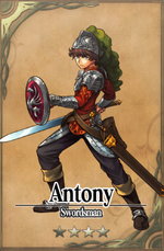 Antony1
