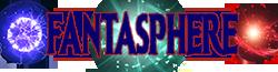 Fantasphere | Фантасфера