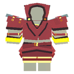 FireSpellboundMageIcon