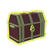 Grand Treasure Chest