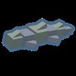 Rock Carp