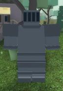 IronFull