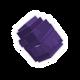 PurpleSalamanderEgg