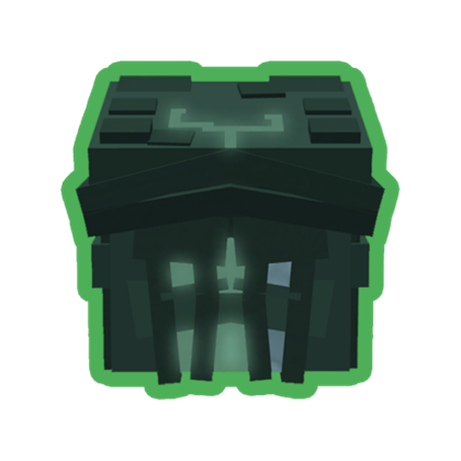 GreenSVHelmet