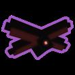 Xenoculous