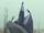 Interdimensional Traveler-CelestialFieldMiddle.png