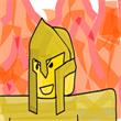 Angelspirit(spartan)-Mar32010