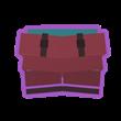 Crabsuit Legs