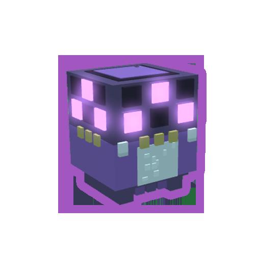 CleverCube