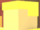 Hair-Yellow.png
