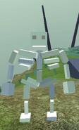 SkeletonFull