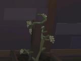 Divine Grapes