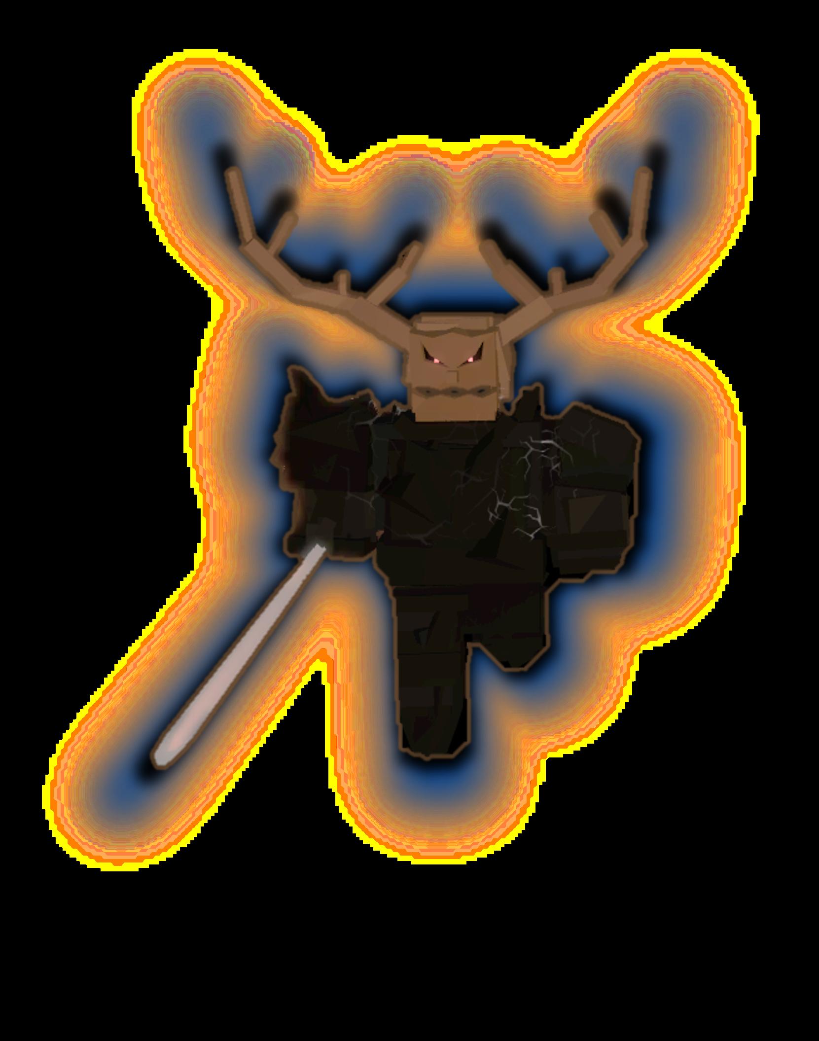 The Lost Monster Fantastic Frontier Roblox Wiki Fandom