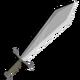 Sword DS