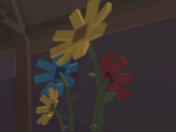 Fantastic Sunflower