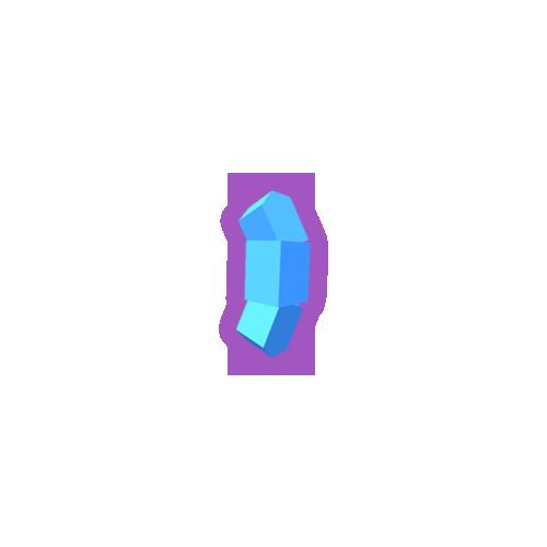 BlueBean