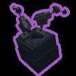 Thinker's Box