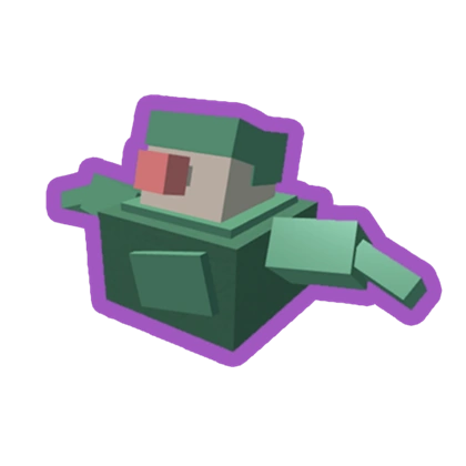 Gorbacabbage-0