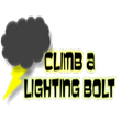 ClimbALightingBolt