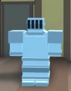 TitaniumFull