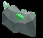 EmeraldGem