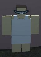 SpookyGrinAvatar