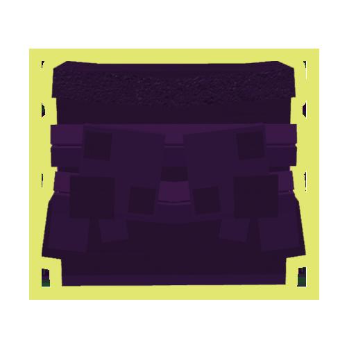 PurpleSVLegs
