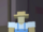 Blue Farmer-5.png
