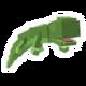 GreenSalamander