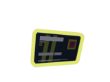 Member's Keycard