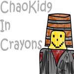Chaokid9incrayons-Feb112010