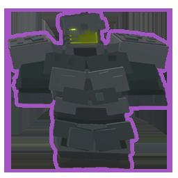 KnightsArmyIcon