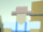 Blue Farmer-4.png