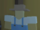 Blue Farmer-2.png