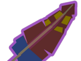 Keemal Feather