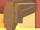 Ponytail-Back.png