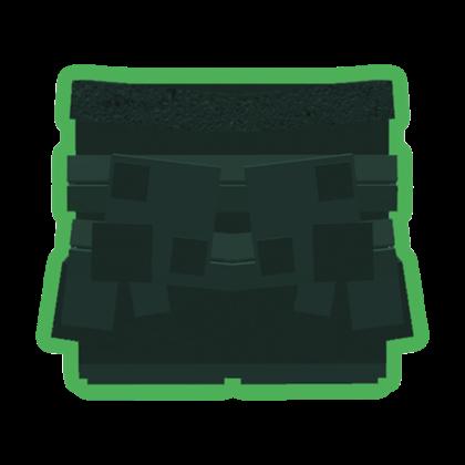 GreenSVLegs